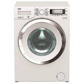 Ремонт стиральной машины BEKO WMY 81283 PTLM B2