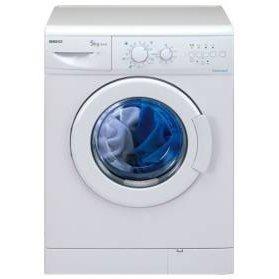 Ремонт стиральной машины BEKO WMY 81483 LMB2