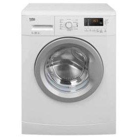 Ремонт стиральной машины BEKO WMY 91443 LB1