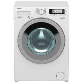 Ремонт стиральной машины BEKO WN 6004 RS