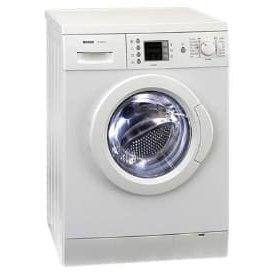 Ремонт стиральной машины Bosch WMV 1600