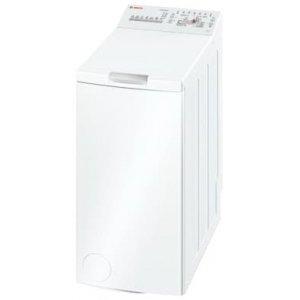 Ремонт стиральной машины Bosch WOP 2050