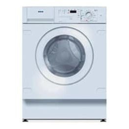 Ремонт стиральной машины Bosch WVD 24460