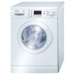 Ремонт стиральной машины Bosch WVD 24520