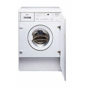 Ремонт стиральной машины Bosch WVH 28442