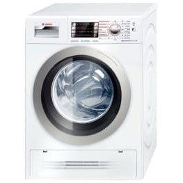 Ремонт стиральной машины Bosch WVTi 2840