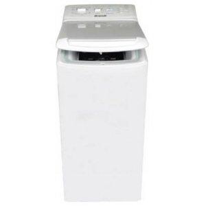 Ремонт стиральной машины Bosch WVTi 3240