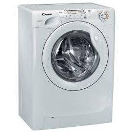 Ремонт стиральной машины Brandt BWT 6008 E