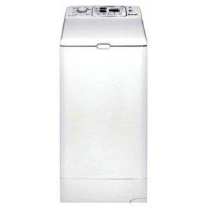 Ремонт стиральной машины Brandt WTD 6384 K