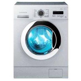 Ремонт стиральной машины Daewoo DWD-M1031