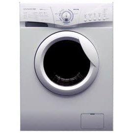 Ремонт стиральной машины Daewoo DWD-M1052