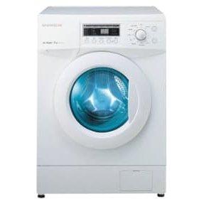Ремонт стиральной машины Daewoo DWF-760MP