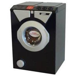 Ремонт стиральной машины Eurosoba 1000