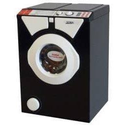 Ремонт стиральной машины Eurosoba 1100 Sprint Black and White