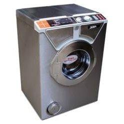Ремонт стиральной машины Eurosoba 1100 Sprint Plus Black and Silver