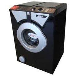 Ремонт стиральной машины Eurosoba 1100 Sprint Plus Black and White