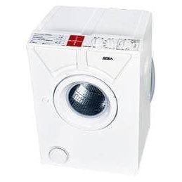 Ремонт стиральной машины Eurosoba 1100 Sprint Plus Inox