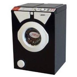 Ремонт стиральной машины Eurosoba 1100 Sprint Plus