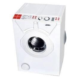 Ремонт стиральной машины Eurosoba 1100 Sprint