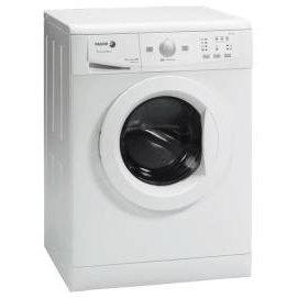 Ремонт стиральной машины Eurosoba 600