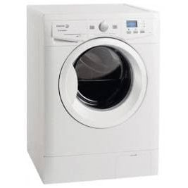 Ремонт стиральной машины Eurosoba 800