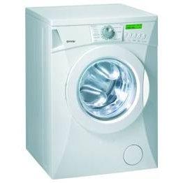 Ремонт стиральной машины Gorenje WA 73141