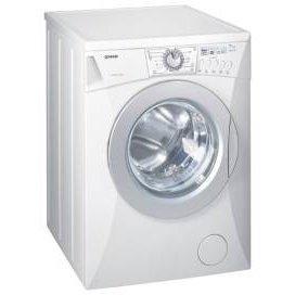 Ремонт стиральной машины Gorenje WA 73181