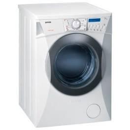 Ремонт стиральной машины Gorenje WA 73Z107