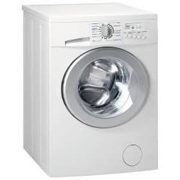 Ремонт стиральной машины Gorenje WA 74124