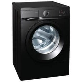 Ремонт стиральной машины Gorenje WA 74143