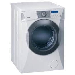 Ремонт стиральной машины Gorenje WA 74164