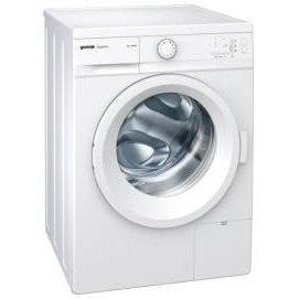 Ремонт стиральной машины Gorenje WA 74183