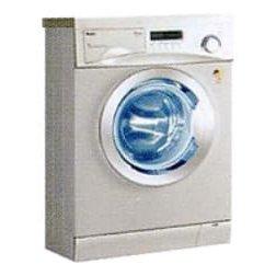 Ремонт стиральной машины Gorenje WA 74SY2 W
