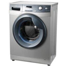 Ремонт стиральной машины Haier HW60-1082