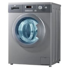 Ремонт стиральной машины Haier HW60-1082S