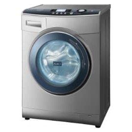 Ремонт стиральной машины Haier HW60-1201S