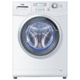 Ремонт стиральной машины Haier HW60-1211N