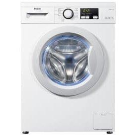 Ремонт стиральной машины Haier HW60-1281S