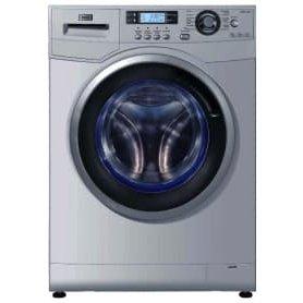 Ремонт стиральной машины Haier HW60-1282