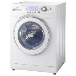 Ремонт стиральной машины Haier HW60-1282S