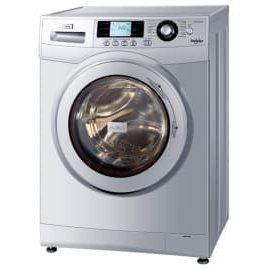 Ремонт стиральной машины Haier HW60-B1086