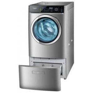 Ремонт стиральной машины Haier HW60-B1286S