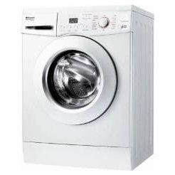Ремонт стиральной машины Haier HWD-1406