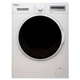 Ремонт стиральной машины Hansa WHS1255DJI