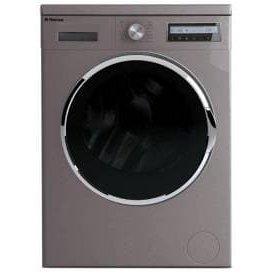 Ремонт стиральной машины Hansa WHS1255DJR