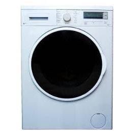 Ремонт стиральной машины Hansa WHS1255DJS