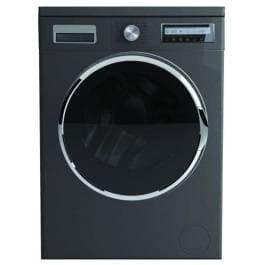 Ремонт стиральной машины Hansa WHS1261DJ