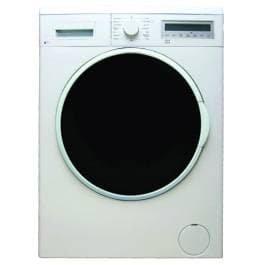 Ремонт стиральной машины Hansa WHS1261GJS