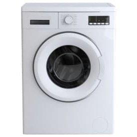 Ремонт стиральной машины Hansa WHS1450DJ