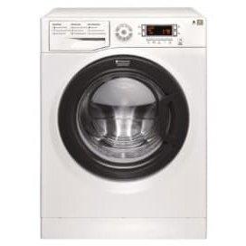 Ремонт стиральной машины Hotpoint-Ariston WMSD 8215 B
